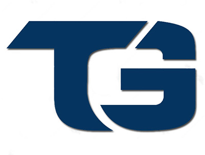 Logo Tom Gueant